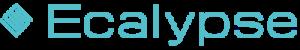 EcalypseLogo-GreenSmall